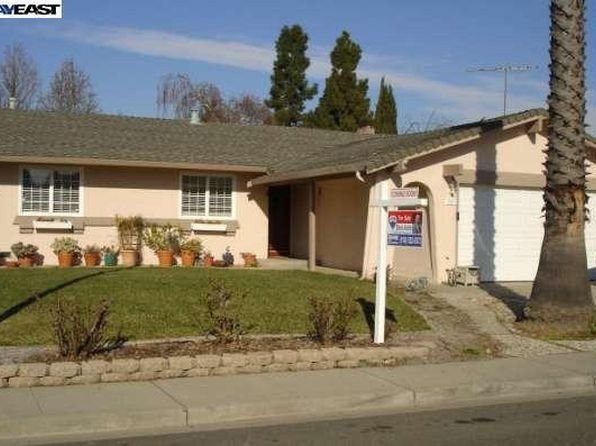 Best Houses For Rent In Fremont Ca 155 Homes Zillow With Pictures