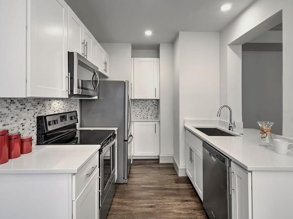 Best Apartments For Rent In Washington Dc Zillow With Pictures