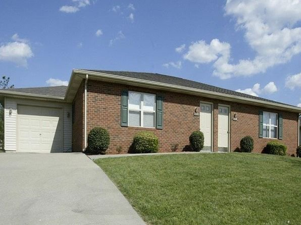 Best Apartments For Rent In Bowling Green Ky Zillow With Pictures