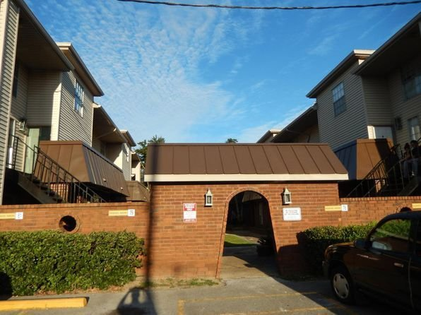 Best Townhomes For Rent In Metairie La 26 Rentals Zillow With Pictures