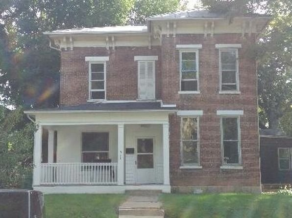 Best Houses For Rent In Springfield Oh 9 Homes Zillow With Pictures