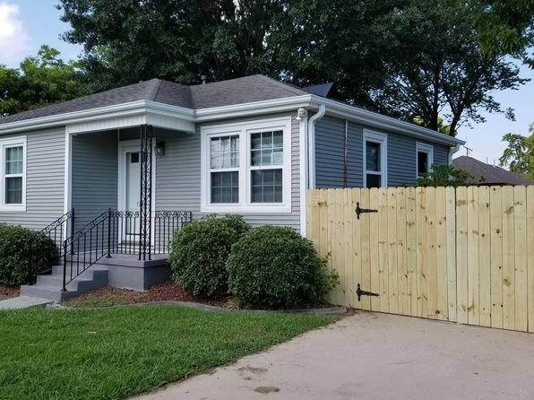 Best Houses For Rent In Metairie La 139 Homes Zillow With Pictures