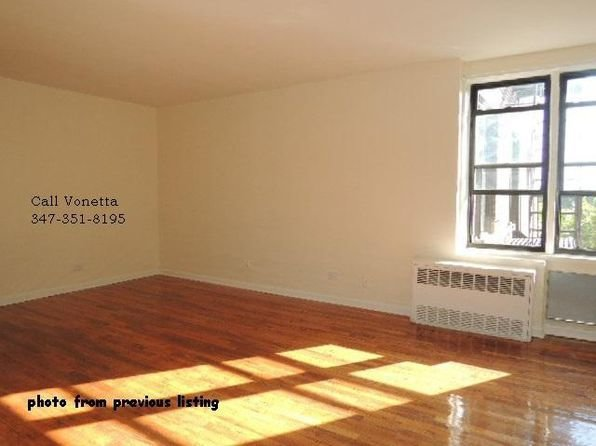Best Apartments For Rent In Canarsie New York Zillow With Pictures