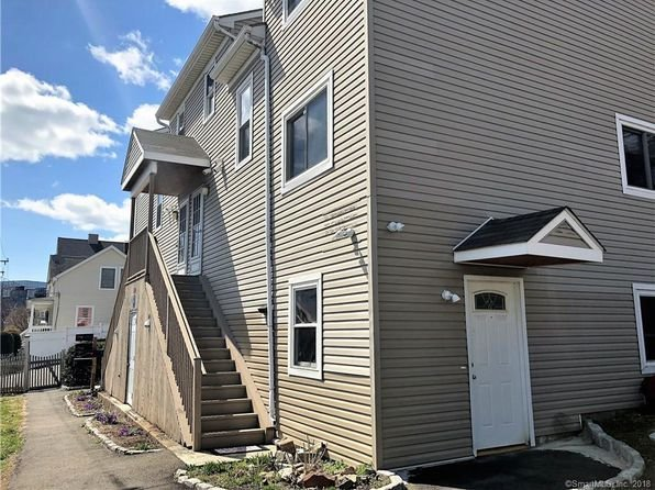 Best Apartments For Rent In Stamford Ct Zillow With Pictures