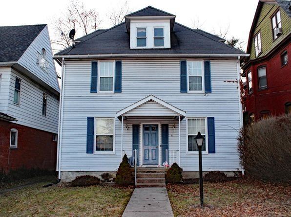 Best Houses For Rent In Williamsport Pa 14 Homes Zillow With Pictures
