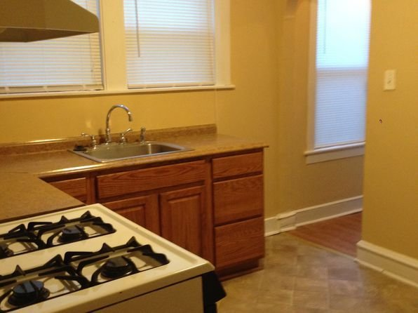 Best Apartments For Rent In Reading Pa Zillow With Pictures
