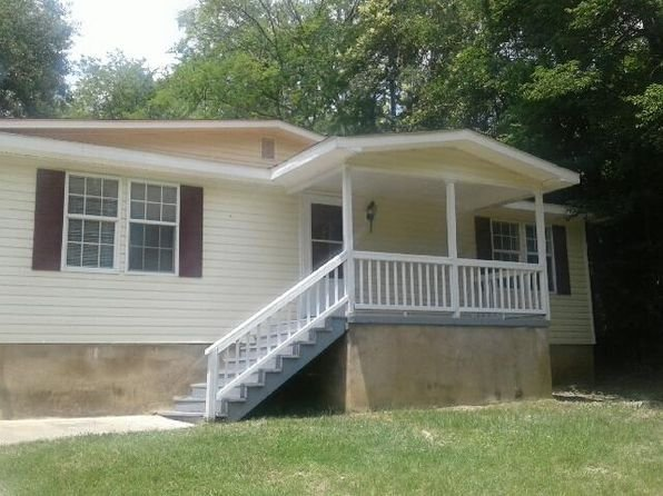 Best Houses For Rent In Milledgeville Ga 31 Homes Zillow With Pictures