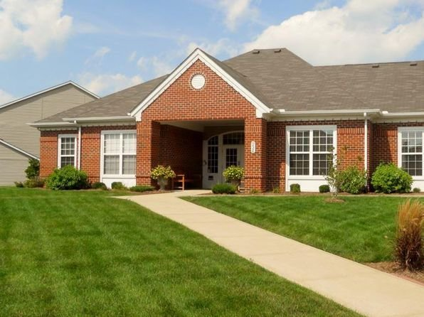 Best Apartments For Rent In Champaign Il Zillow With Pictures