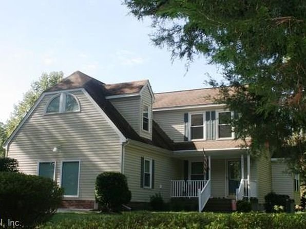 Best Houses For Rent In Hayes Va 2 Homes Zillow With Pictures