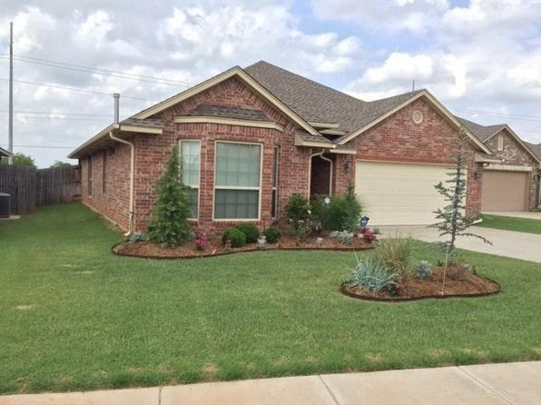 Best Rental Listings In Edmond Ok 399 Rentals Zillow With Pictures