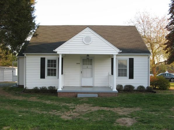 Best Houses For Rent In Burlington Nc 15 Homes Zillow With Pictures