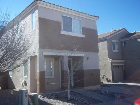 Best Houses For Rent In Towne Park Albuquerque 1 Homes Zillow With Pictures