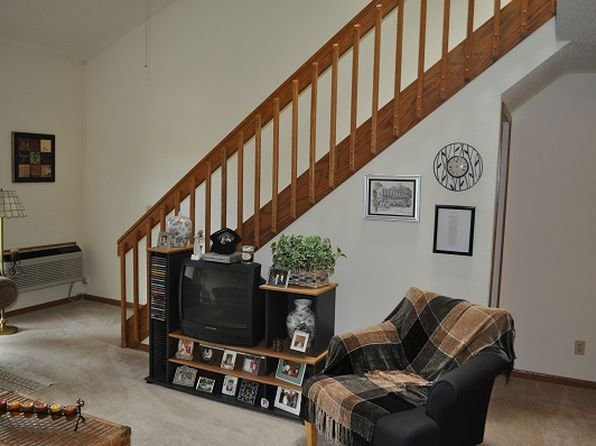 Best Apartments For Rent In Racine Wi Zillow With Pictures