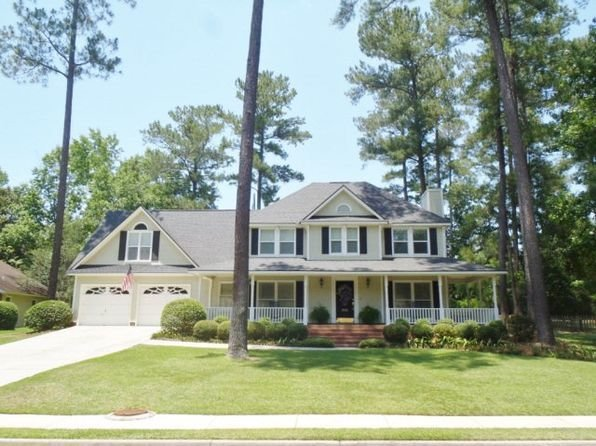 Best Swimming Pool Valdosta Real Estate Valdosta Ga Homes With Pictures