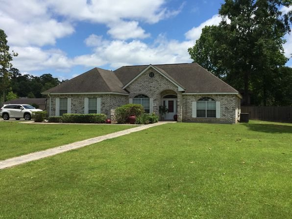 Best Lake Charles Real Estate Lake Charles La Homes For Sale With Pictures