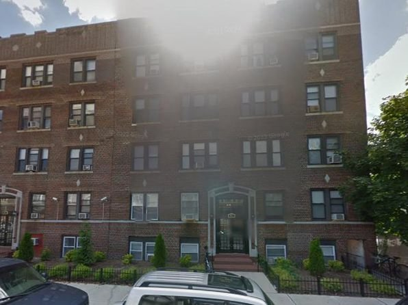 Best Apartments For Rent In Bayonne Nj Zillow With Pictures