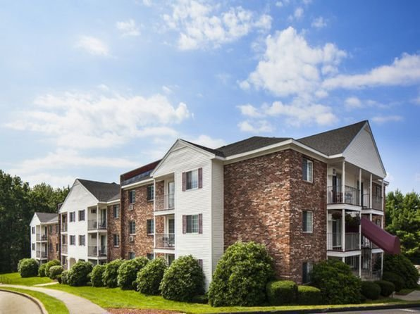Best Apartments For Rent In Manchester Nh Zillow With Pictures
