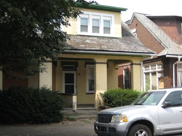 Best Houses For Rent In Harrisburg Pa 49 Homes Zillow With Pictures