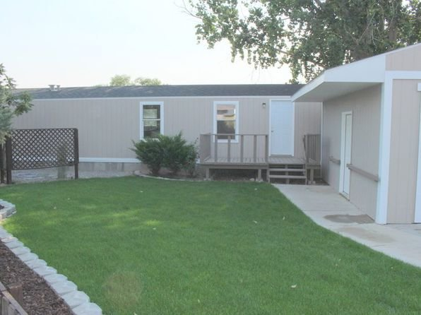 Best Twin Falls Id Mobile Homes Manufactured Homes For Sale With Pictures