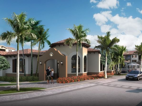Best Apartments For Rent In Pompano Beach Fl Zillow With Pictures