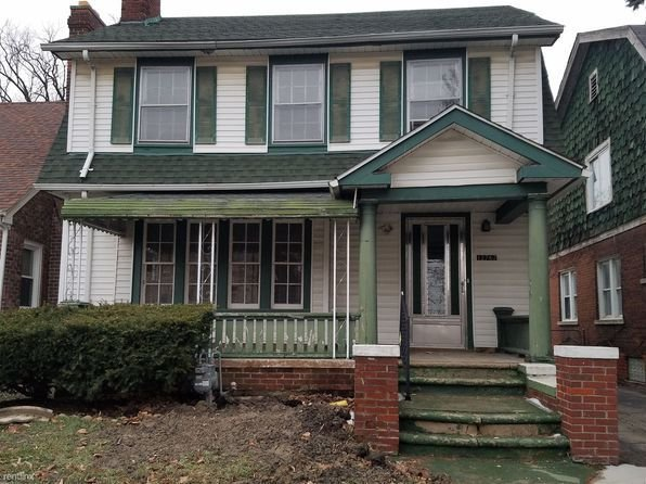 Best Houses For Rent In Detroit Mi 1 085 Homes Zillow With Pictures