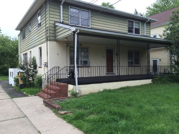 Best Apartments For Rent In Mercerville Hamilton Zillow With Pictures