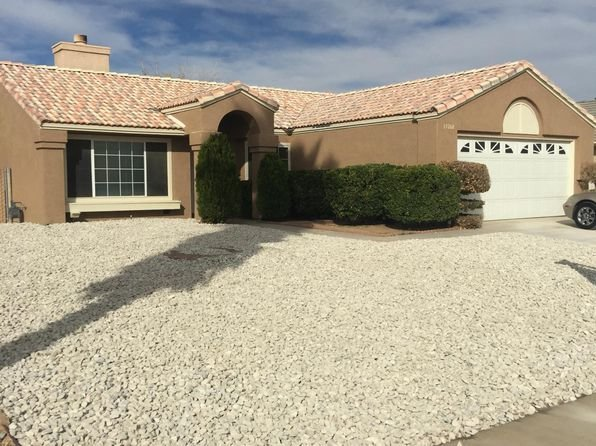 Best Houses For Rent In 92392 35 Homes Zillow With Pictures