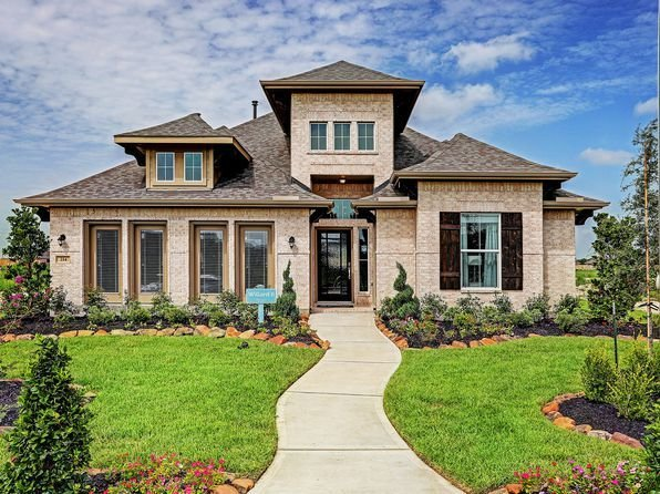 Best Pasadena New Homes Pasadena Tx New Construction Zillow With Pictures