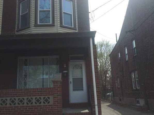 Best Houses For Rent In Trenton Nj 70 Homes Zillow With Pictures