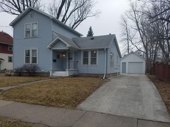 Best Rental Listings In Appleton Wi 51 Rentals Zillow With Pictures