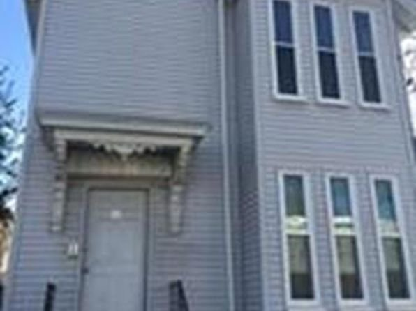 Best Apartments For Rent In Brockton Ma Zillow With Pictures