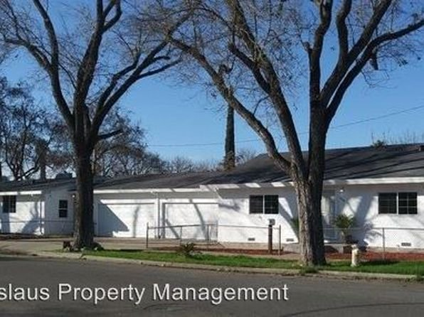 Best Houses For Rent In Modesto Ca 54 Homes Zillow With Pictures