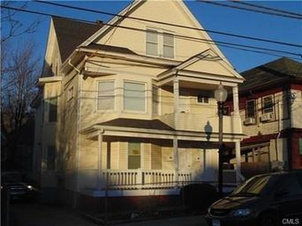 Best Apartments For Rent In Bridgeport Ct Zillow With Pictures