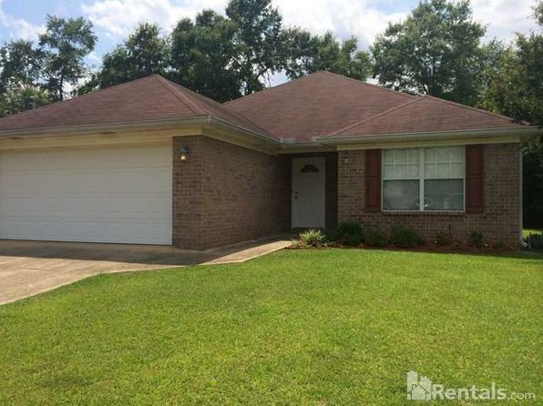 Best Houses For Rent In Theodore Al 6 Homes Zillow With Pictures