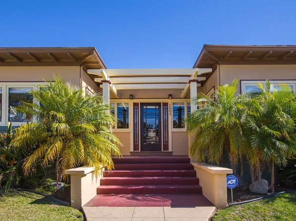 Best Houses For Rent In San Diego Ca 849 Homes Zillow With Pictures