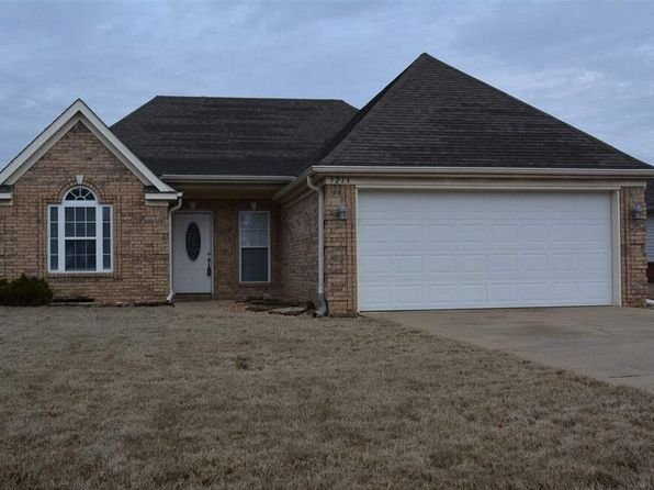 Best Houses For Rent In Jonesboro Ar 30 Homes Zillow With Pictures