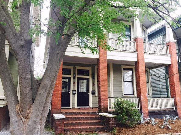 Best Houses For Rent In Savannah Ga 207 Homes Zillow With Pictures