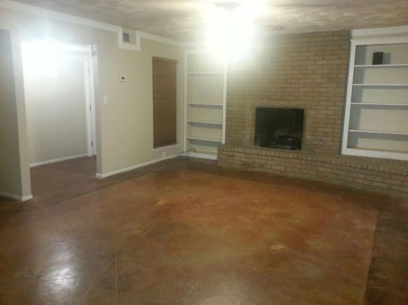 Best Houses For Rent In Odessa Tx 17 Homes Zillow With Pictures