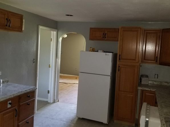 Best Apartments For Rent In Manhattan Ks Zillow With Pictures