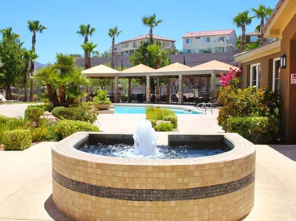 Best Apartments For Rent In Henderson Nv Zillow With Pictures