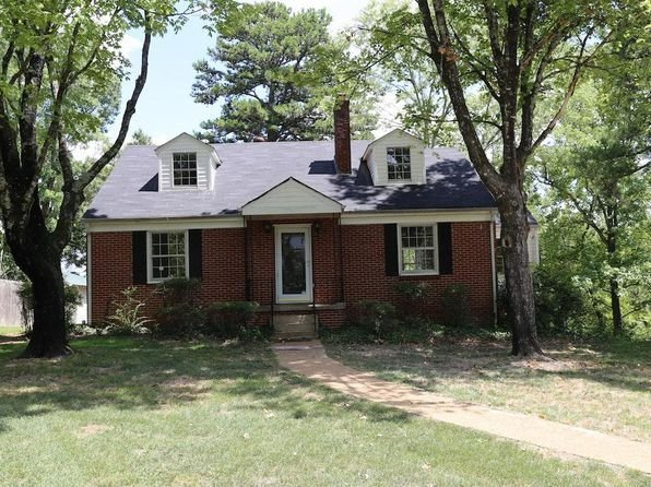 Best Houses For Rent In Chattanooga Tn 132 Homes Zillow With Pictures