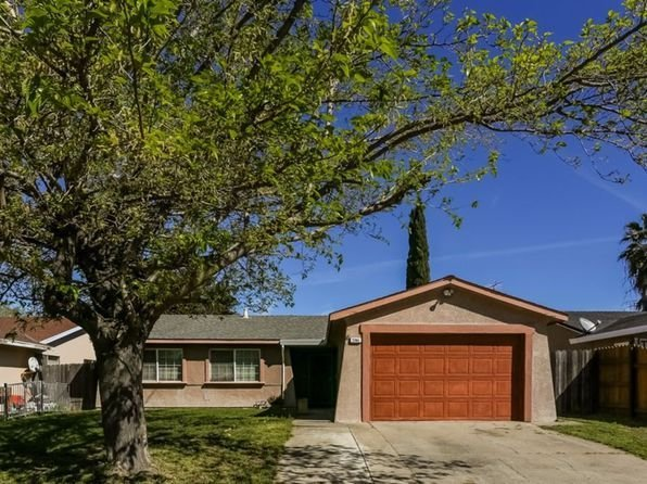 Best Houses For Rent In Sacramento Ca 243 Homes Zillow With Pictures