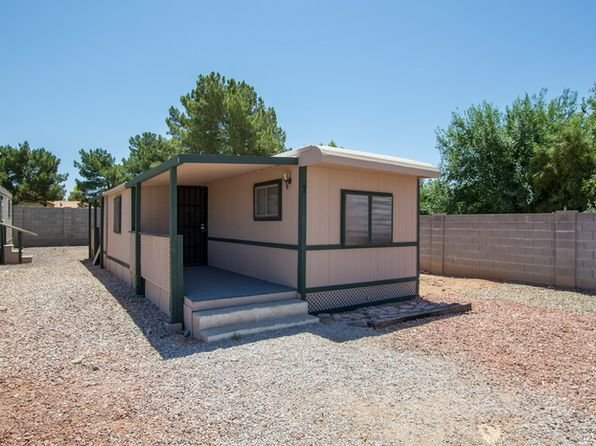 Best Apartments For Rent In Gilbert Az Zillow With Pictures