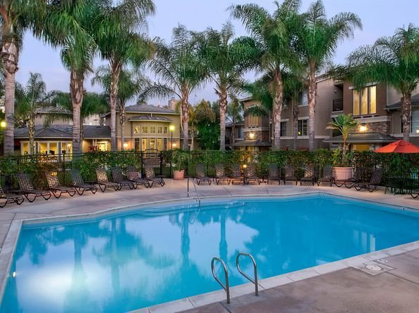 Best Apartments For Rent In Chula Vista Ca Zillow With Pictures