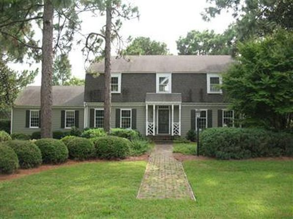 Best Houses For Rent In Wilmington Nc 186 Homes Zillow With Pictures