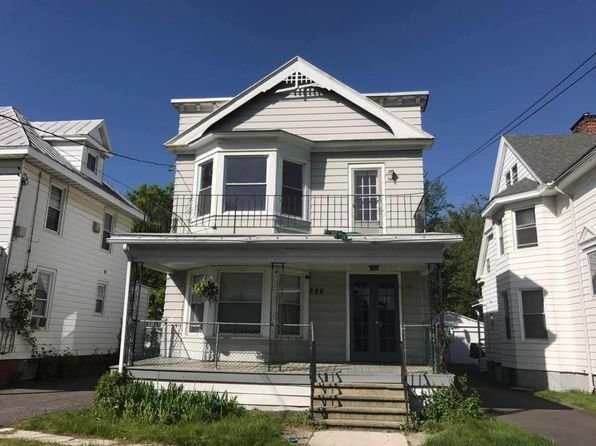 Best Apartments For Rent In Albany Ny Zillow With Pictures