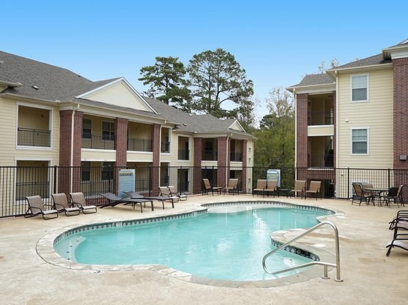 Best Apartments For Rent In Ruston La Zillow With Pictures