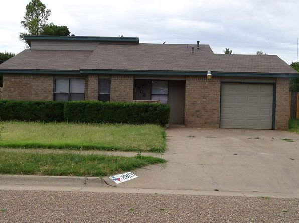 Best Houses For Rent In Lubbock Tx 655 Homes Zillow With Pictures
