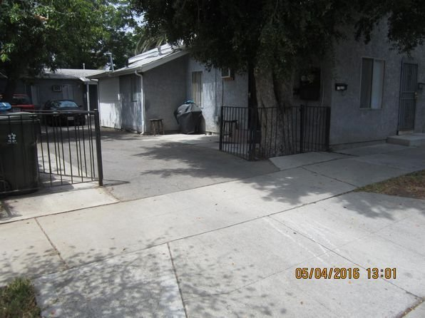 Best Apartments For Rent In San Fernando Ca Zillow With Pictures