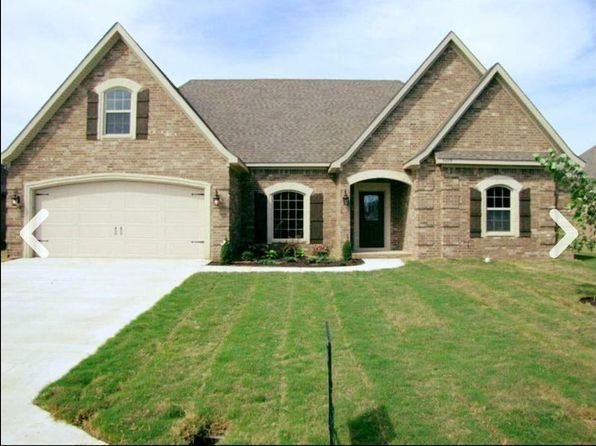 Best Houses For Rent In Jonesboro Ar 36 Homes Zillow With Pictures